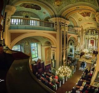 kościół 36